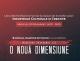 Workshop gratuit pentru IMM-uri din industrii culturale&creative