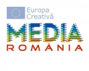 "Program de formare susţinut de MEDIA: ""The Art of Negotiating Agreements  for the Media Industry 2015"""