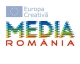 "Invitație la ""Forum Romania-Croaţia. Proiecte MEDIA de succes"" [UPDATE]"